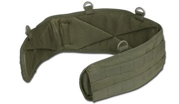 Condor Gen2 Battle belt, oliivi