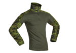 Combat shirt, CAD - Invader Gear