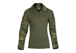 Combat shirt, Marpat - Invader Gear