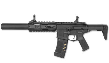Ares Honey Badger AM-014, musta