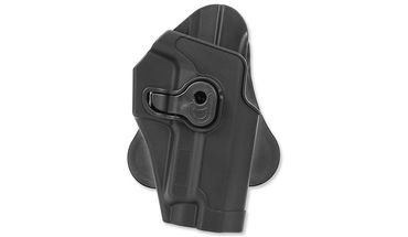 Strike Systems - Polymer Roto Holster - P226
