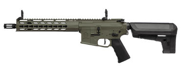 Trident MKII CRB, foliage green